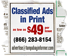 Classifieds for 