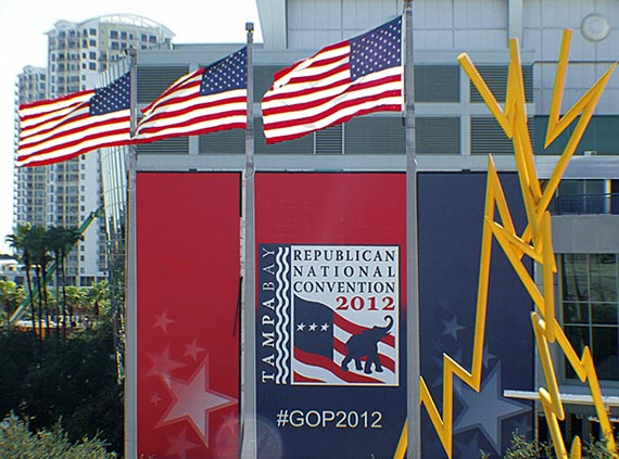 republican_nation_convention.