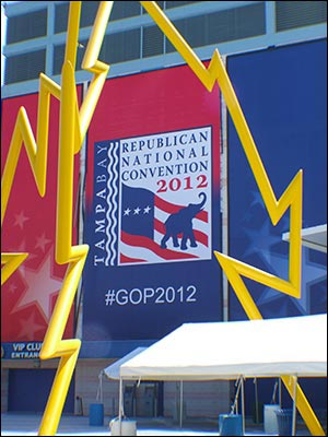 republican_national_convention_2012.jpg