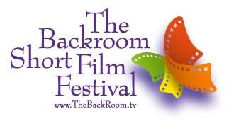 The Backroom Film Festival will be at NOVA 535 in St. Pete on September 9th