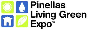 Pinellas Living Green Expo