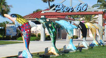 clearwater_dolphin_art_exhibit_pier_60.jpg