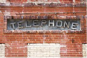 clearwater_downtown_historic_telephone_building.jpg