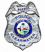 Clearwater Police