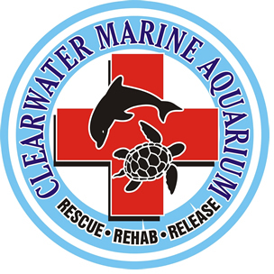 The Clearwater Marine Aquarium