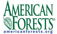 American Forests