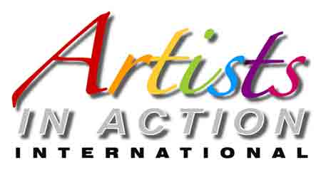 Artist And Action