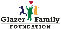Glazer Family Foundation