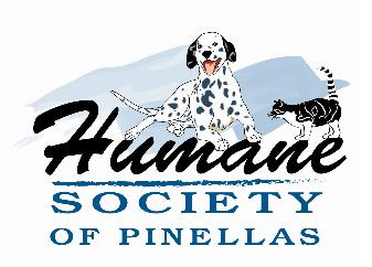 humane_society_of_pinellas.jpg