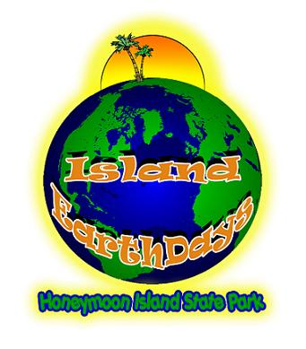 Island Earth Days