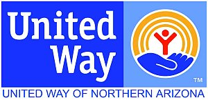 United Way's Day of Caring in Pasco County