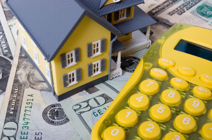 Federal Housing Authority Makes Changes to Home Loan Requirements