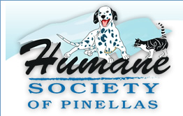 Humane Society of Pinellas