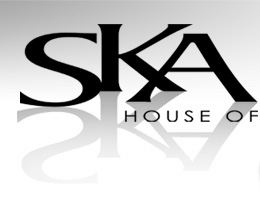 House of Ska