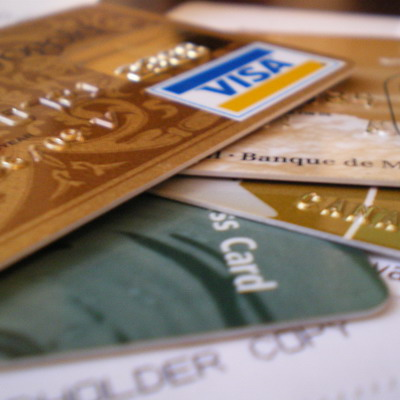 How to Keep Your Head Above Water When You're in Credit Card Debt