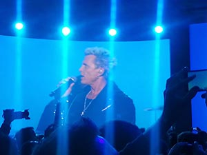 billy_idol-googleio.jpg
