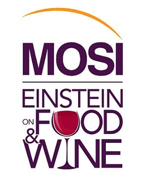 15th Annual Einstein on Food & Wine at MOSI