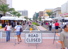 Downtown_Road_Closed.png