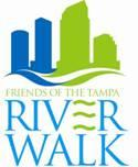 Friends of Riverwalk in Tampa