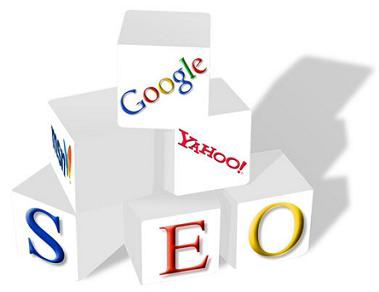 SEO Friendly Website Tips