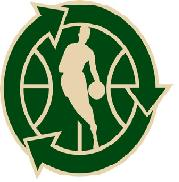 NBA Going Green