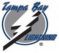 Tampa Bay Lighting