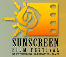 Sunscreen Film Festival