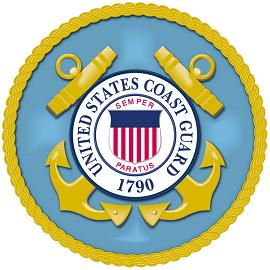 The United States Coast Guard Turns 219