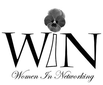 Women in Networking Tampa Bay
